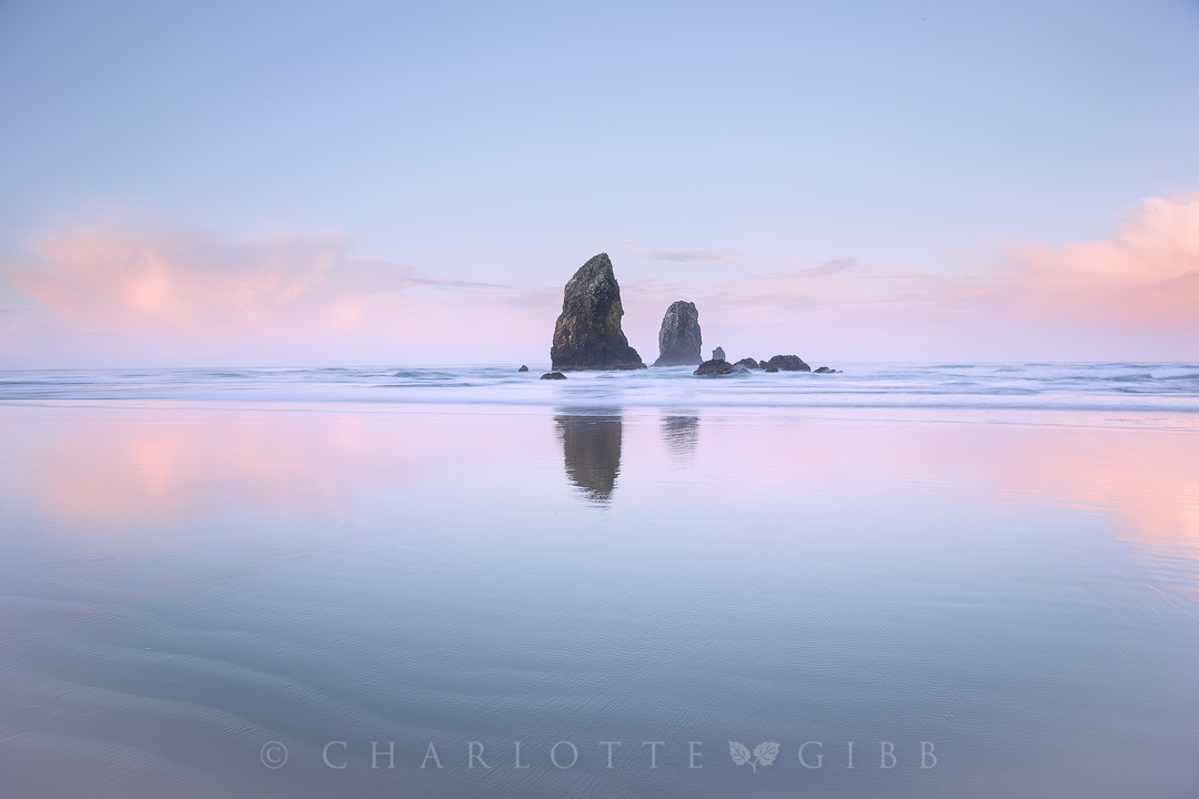 Serenity,-Oregon-Coast